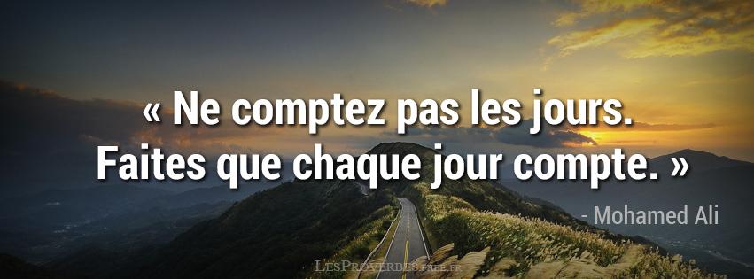 """"""" Prénom à Féter et Ephémérides du Jour """" - Page 17 20151204151317-3ae3af1e"""